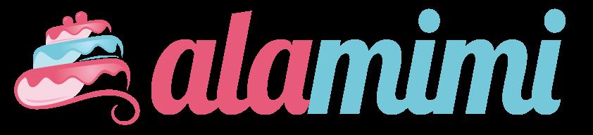 AlaMimi - Torte i kolači